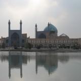 1مسجد-جامع-عباسی-اصفهان