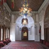6خانه-امینی-ها-قزوین